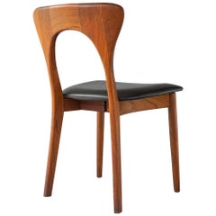 "Niels Koefoed ""Peter"" Side Chair"