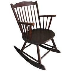 Other Windsor Chairs