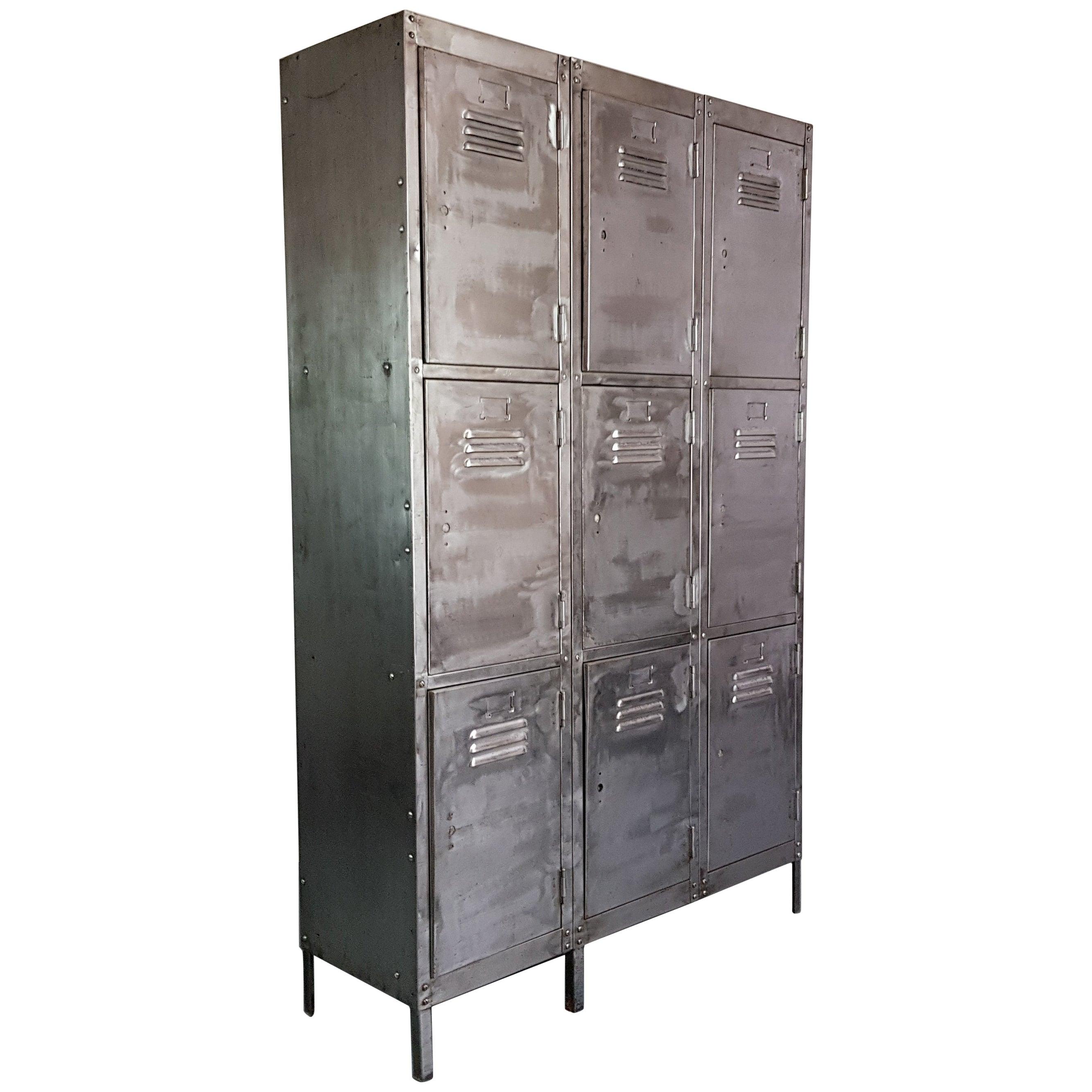 bookshelf door storage bookcases walmart shelves c kp com locker glass heirloom doors multiple cabinet with finishes