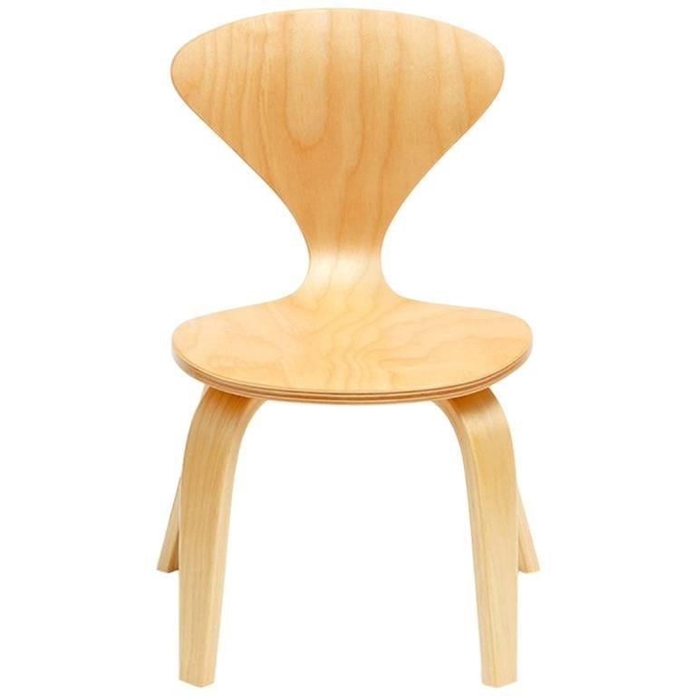 fuchsia rabbit fur vanity chair by godoy 2007 recycled art