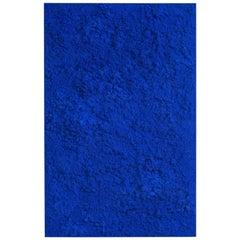 Terra Blue, Sand by Fernando Mastrangelo