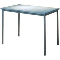 Le Corbusier Pierre Jeanneret Charlotte Perriand Table Thonet