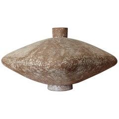 "Claude Conover ""Calakmul"" Vase"
