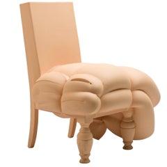 Frank Willems Madame Rubens Chair