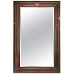 Roberto Cavalli Iconic Collection Riflesso.2 Standing Mirror