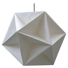 Foldability, Toby Pendant