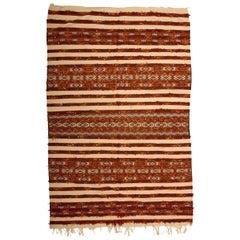 Wedding Blanket Rug