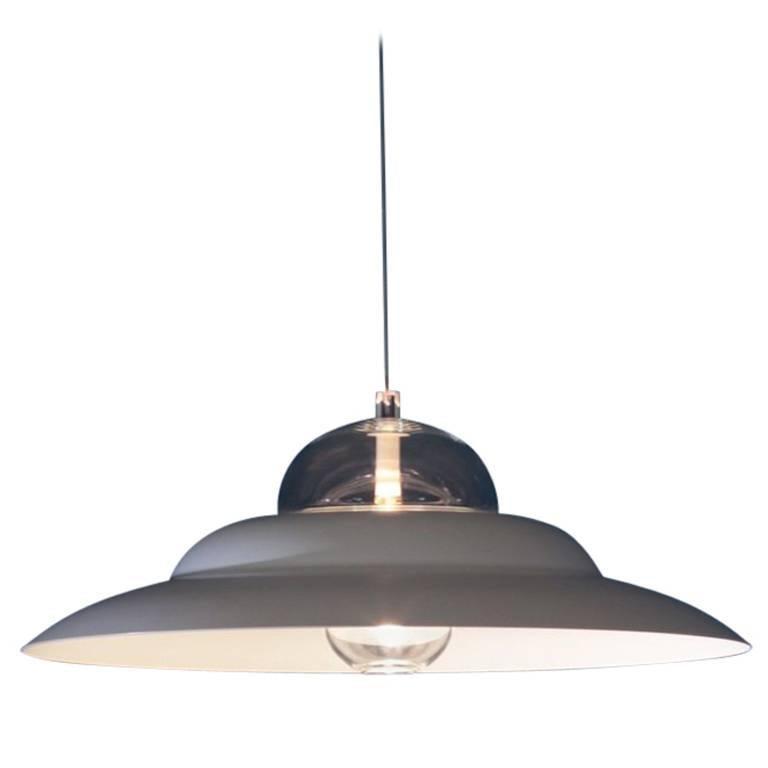 Produzione Privata, Chapeau Suspension Lamp
