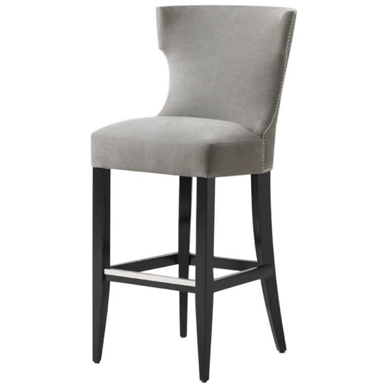 Counter Stool or Bar Chair Custom New