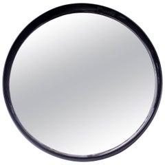 Italian Mirror, circa 1960s