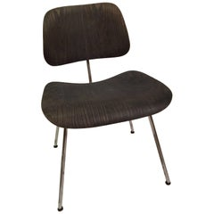 Eames for Evans DCM Chair