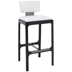 Awesome Pier One Kitchen Stools