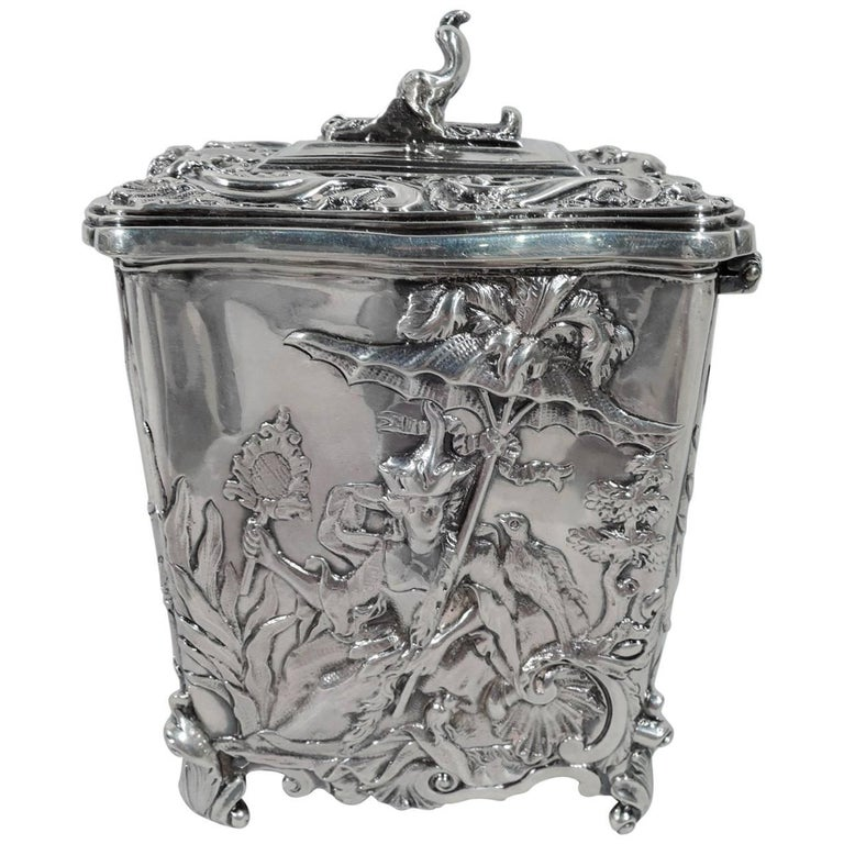 Buy luxury antique silver and diamond jewellery at AC Silver We also offer free international delivery on all our collections