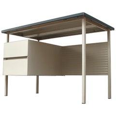 A.R. Cordemeijer Tables