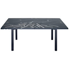 Alella Table