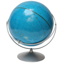 1971 Replogle 'Apollo' Celestial Globe