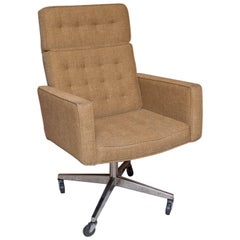 Vincent Cafiero for Knoll Executive Office or Desk Chair