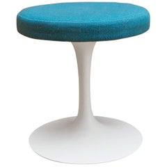 Eero Saarinen, Tulip Stool for Knoll