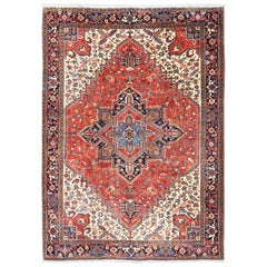 1950s Persian Rugs 231 For Sale At 1stdibs