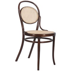 Bentwood Chair Thonet Style