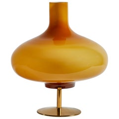 Table Lamp by Annig Sarian for Adrasteia