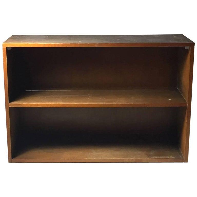 Paul McCobb Planner Group Book Shelf