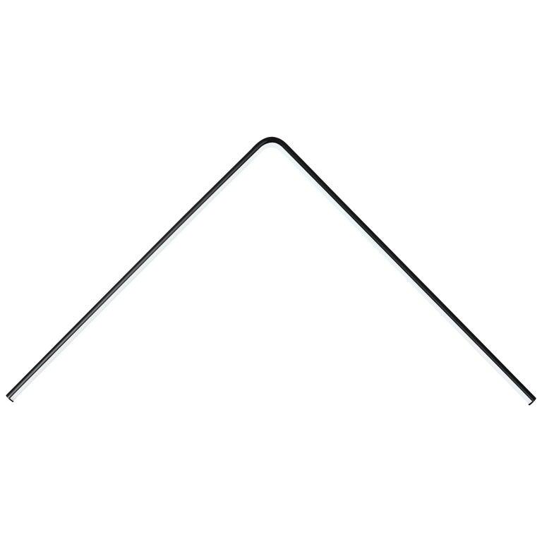 FLOS Arrangements Broken Line Pendant Light by Michael Anastassiades