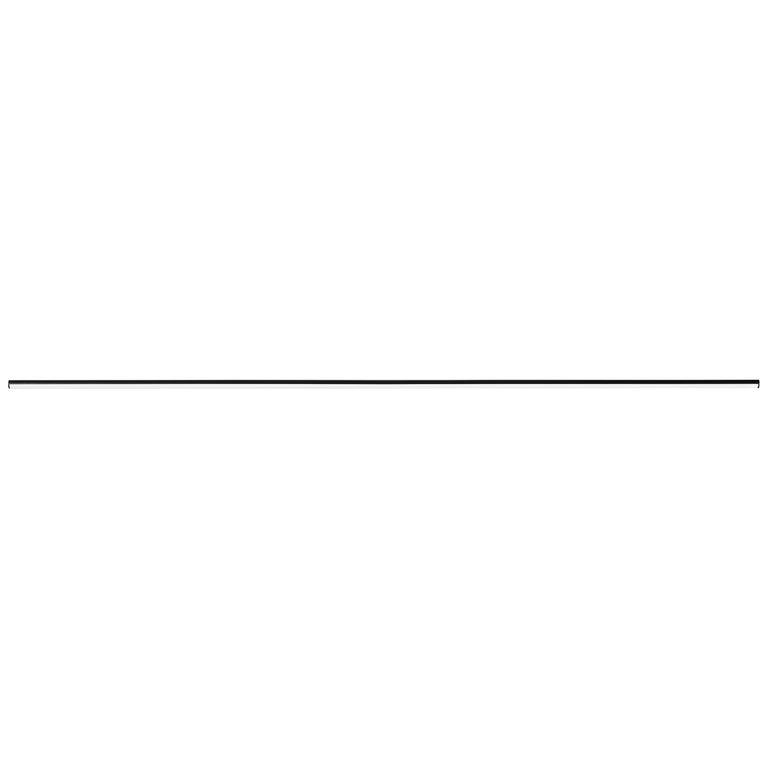 FLOS Arrangements Line Pendant Light by Michael Anastassiades