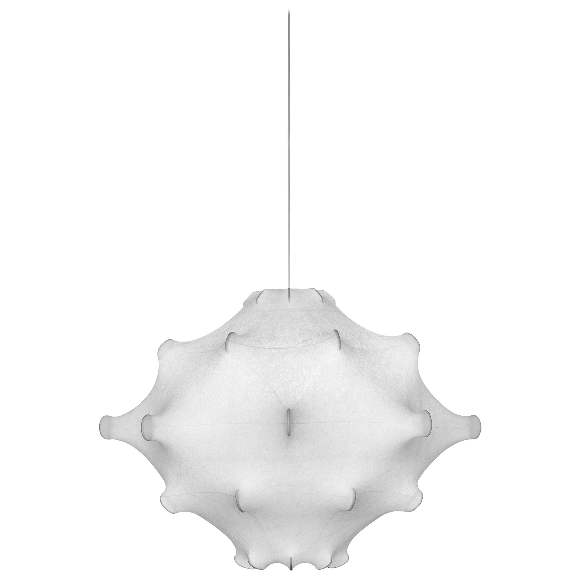FLOS Taraxacum 2 Pendant Light by Achille & Pier Giacomo Castiglioni