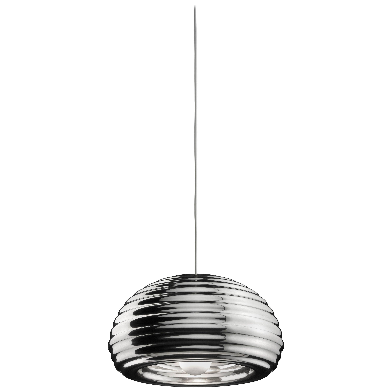 FLOS Splugen Brau Pendant Light by Achille & Pier Giacomo Castiglioni