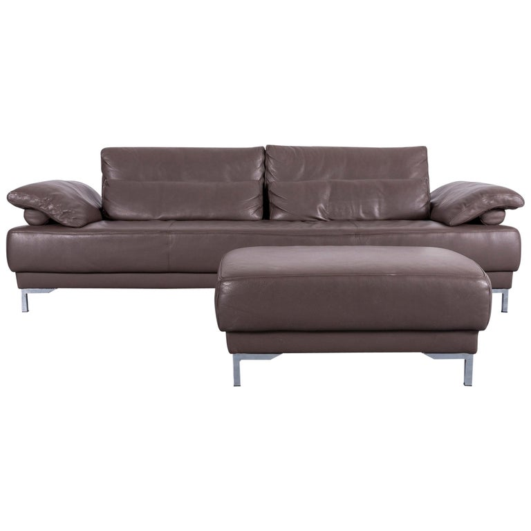 ewald schillig cool e schillig sofa new ewald schillig sofa face preis with ewald schillig. Black Bedroom Furniture Sets. Home Design Ideas
