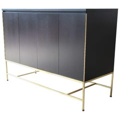 "Paul McCobb for Calvin ""Irwin Collection"" Sideboard Credenza"