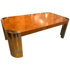 Table Paul Evans
