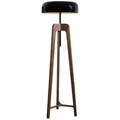 Linea Floor Lamp