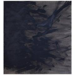 """Pierrepont II"" by Patrick Mull"