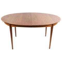 Midcentury Drexel Dining Table