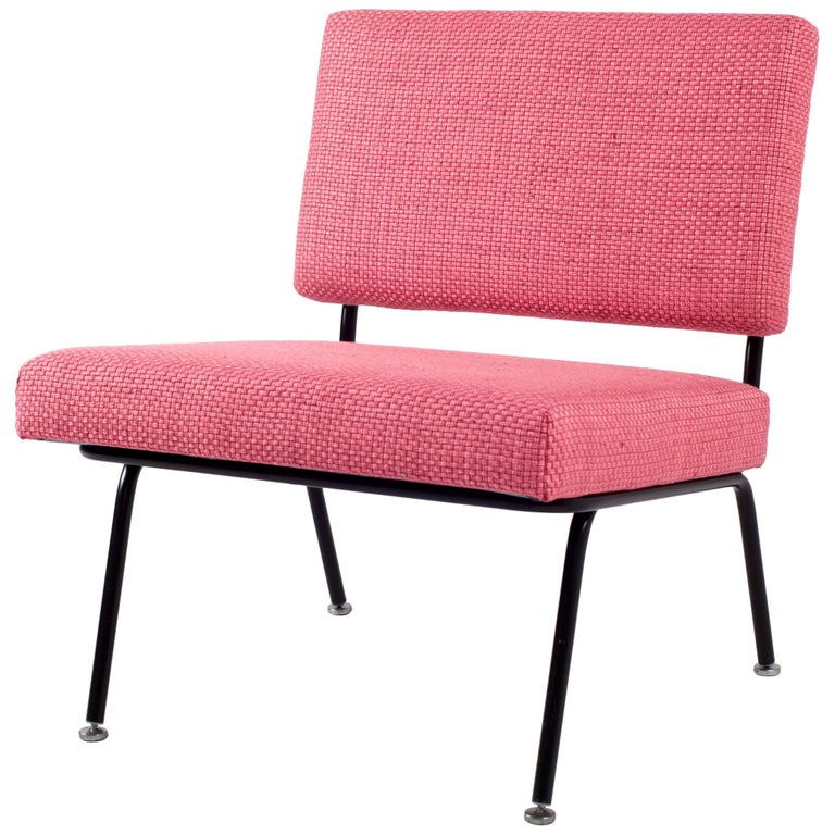 Florence Knoll Easy Chair Model 31 for Knoll International, 1955
