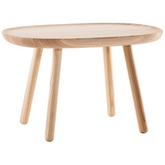 Naïve Side Table L610