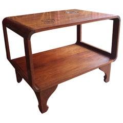 Louis Majorelle Coffee Table