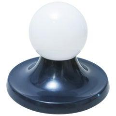 Achille Castiglioni Light Ball Ceiling Lamp
