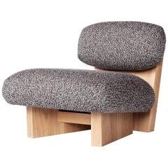 Jia Chair