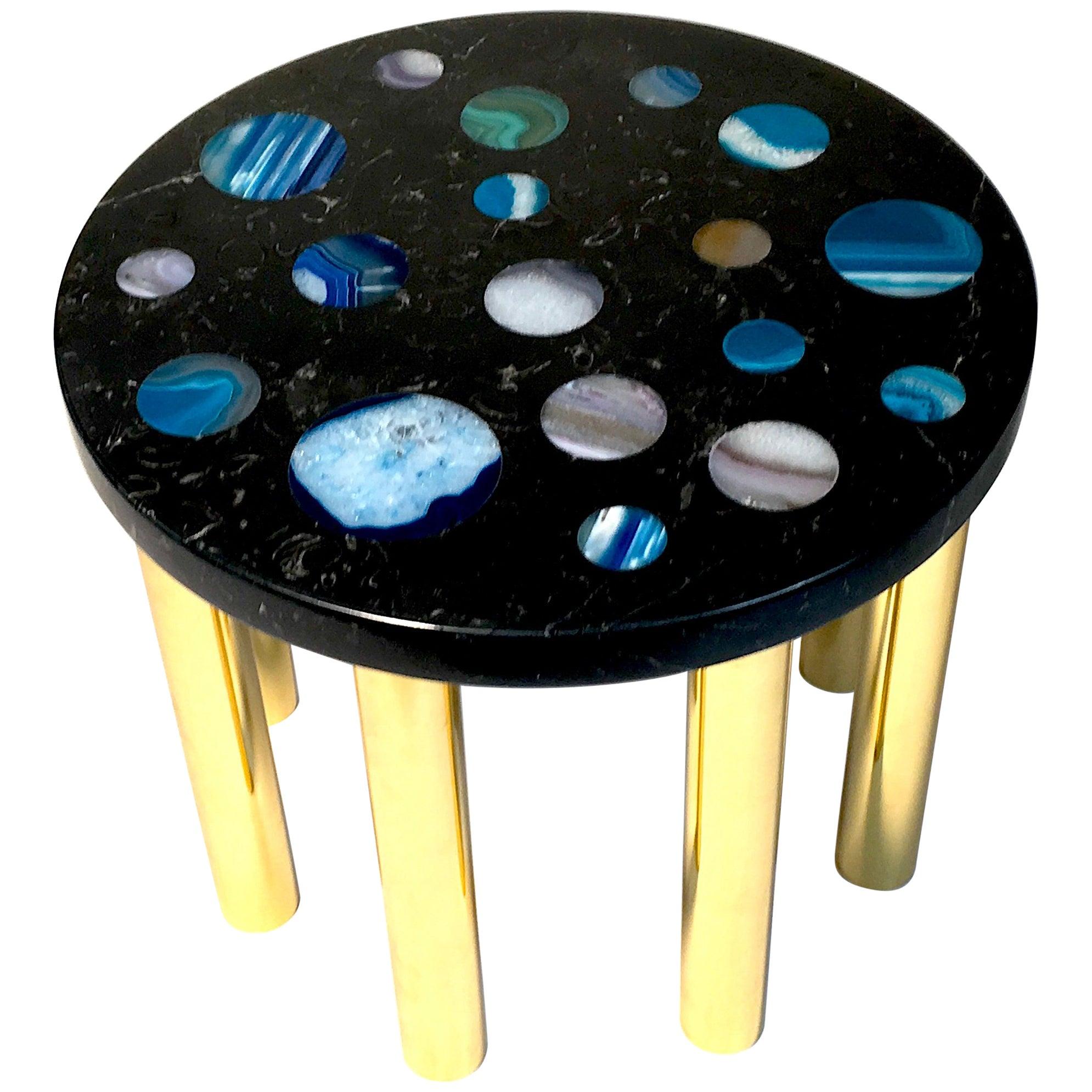 Cosmos Coffee Table by Studio Superego, Italy