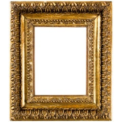 Roman Frame, Early 18th Century