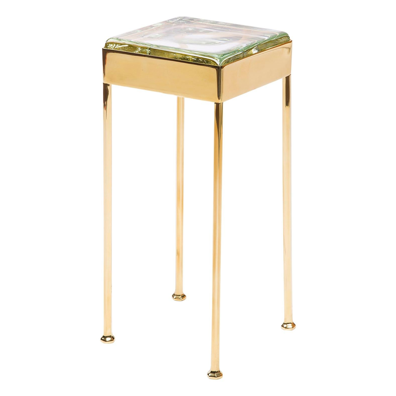 Antique and Vintage Side Tables 14609 For Sale at 1stdibs