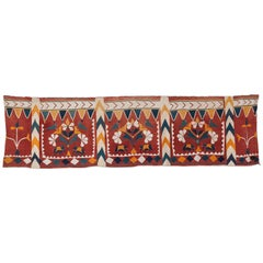 Antique And Vintage Tapestries 1 535 For Sale At 1stdibs