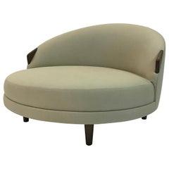 Adrian Pearsall Havana Lounge Chair