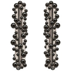Bubble Sconces by Phoenix