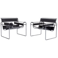 marcel breuer furniture chairs sofas tables more 125 for sale