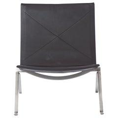 Danish Modern PK22 Chairs