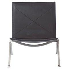 Danish Modern PK22 Chair
